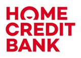 https://credits-check.ru/company/banki/khoum_kredit_bank/1-1-0-6